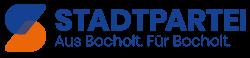 Stadtpartei Logo
